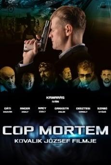 Cop Mortem online kostenlos