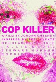 Cop Killer on-line gratuito