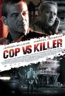Cop vs. Killer online free