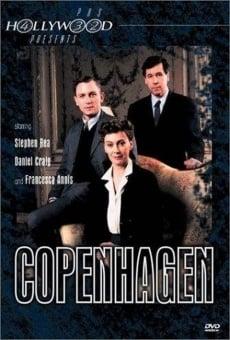 Copenhage online