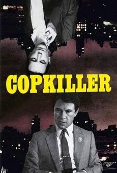 Ver película Copkiller
