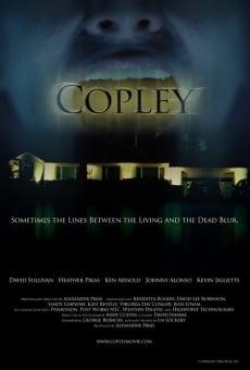 Copley: An American Fairytale en ligne gratuit