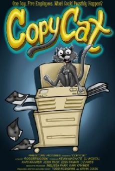 Copycat on-line gratuito