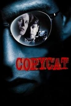 Copycat - Omicidi in serie online