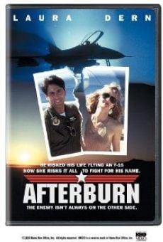 F-16, autopsie d'un accident en ligne gratuit