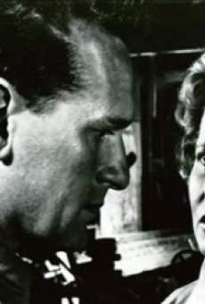 Ver película Corazón dividido