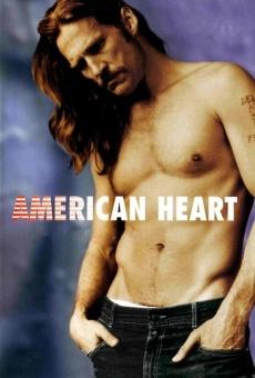 Ver película Corazón roto