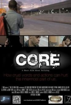 Core: A Short Film About Bullying on-line gratuito
