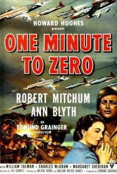 One Minute to Zero Online Free