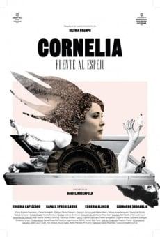 Cornelia frente al espejo online