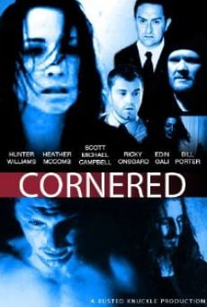Cornered online free