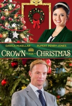 Crown for Christmas on-line gratuito