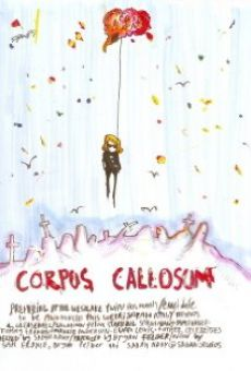 Corpus Callosum online kostenlos