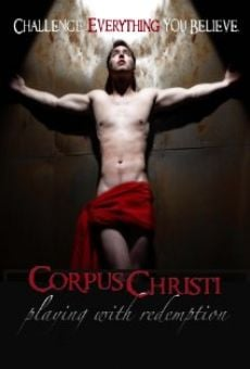 Corpus Christi: Playing with Redemption online free