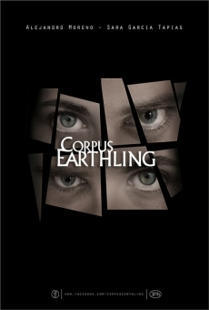 Corpus Earthling on-line gratuito