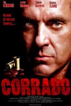 Corrado gratis