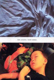 Correspondencia: Isaki Lacuesta - Naomi Kawase online free