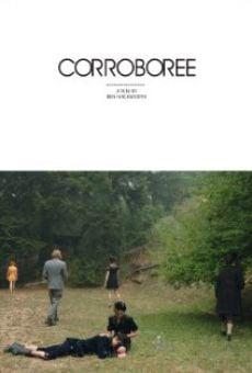 Ver película Corroboree