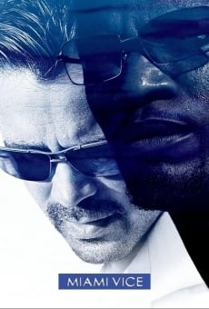 Miami Vice on-line gratuito