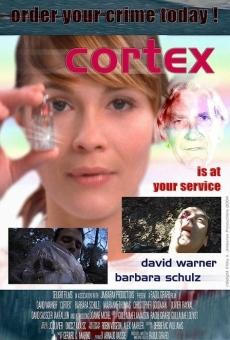 Ver película Cortex