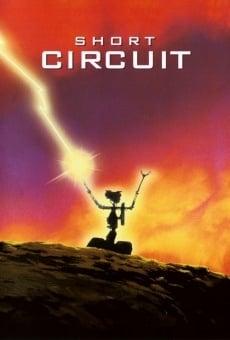 Corto circuito online