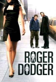 Roger Dodger online kostenlos