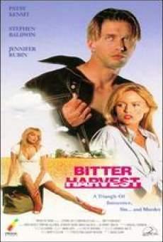 bitter harvest 1993 full movie watch online free