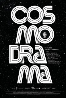 Cosmodrama online streaming