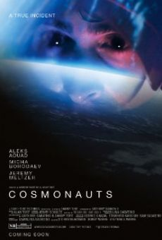 Cosmonauts on-line gratuito