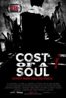 Cost of a Soul online streaming