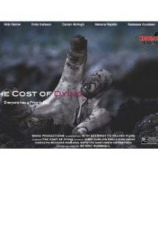 Cost of Dying online free
