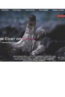 Ver película Cost of Dying