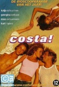 Costa! online