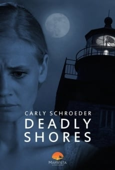 Deadly Shores gratis