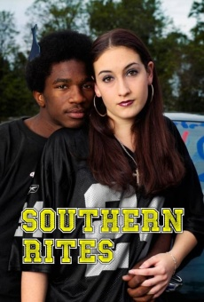 Southern Rites online free