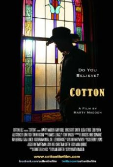 Cotton online streaming