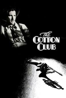 The Cotton Club online kostenlos