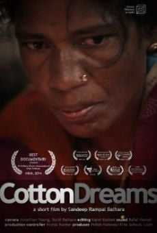 Watch CottonDreams online stream