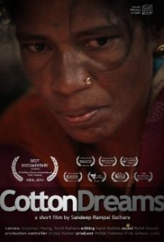 Ver película CottonDreams