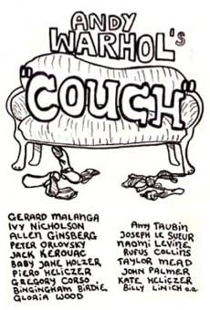 Couch en ligne gratuit