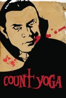 Count Yoga