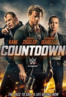 Ver película Countdown