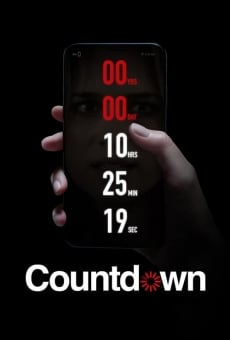 Countdown online streaming