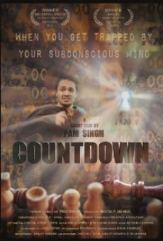 Countdown (A Short Film) online streaming