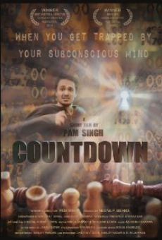 Countdown (A Short Film) on-line gratuito