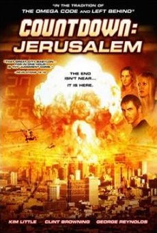 Countdown: Jerusalem on-line gratuito