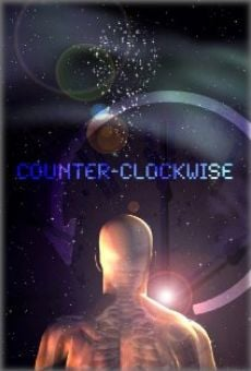 Ver película Counter-Clockwise