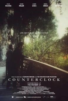 Ver película Counterclock