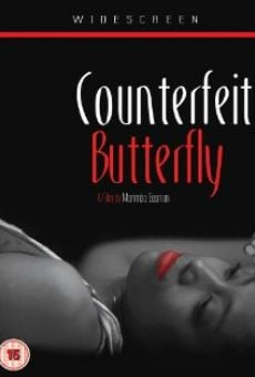 Counterfeit Butterfly gratis