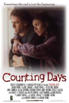 Counting Days online free
